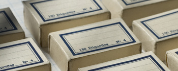 LabelboxesFrench
