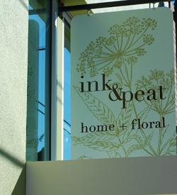 InkPeat_sign2