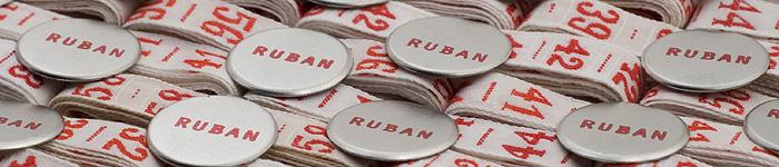 Ruban_700x150