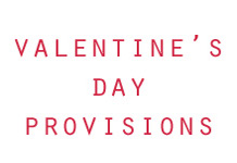 Valentines_Day_Provisions