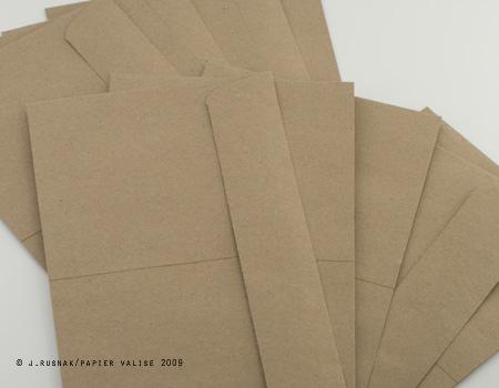 Envelope_Book_Trimming_Envelopes