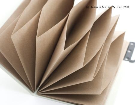 Envelope_Book_Complete