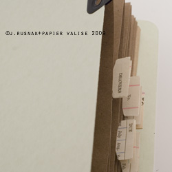 Envelope_Book_VintagePaperTabs