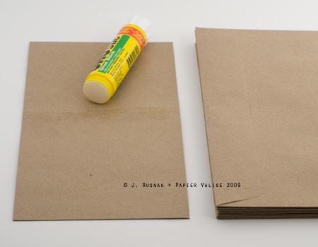 Envelope_Book_Glueing_Pockets