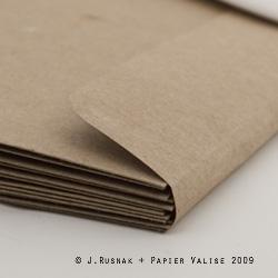 Envelope_Book_Back_FlapSmall