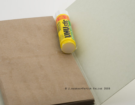 Envelope_Book_InsertingPockets