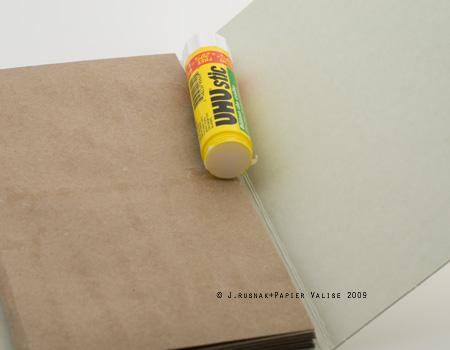 Envelope_Book_InsertingPockets