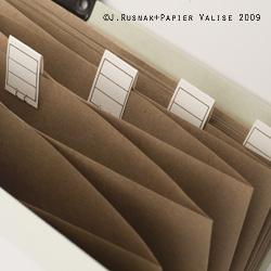 Envelope_Book_FoldOverTabs