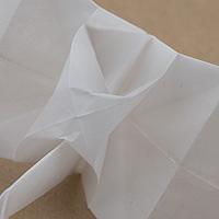 Origami_x