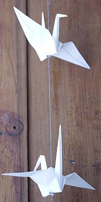Origamicrane_hang2