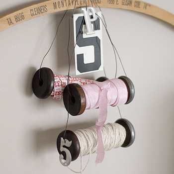 Ribbonstorage2