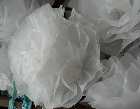 Scissor variations 333 faux tissue paper flowers for 2499 scissor variations 333 faux tissue paper flowers for 2499 mightylinksfo