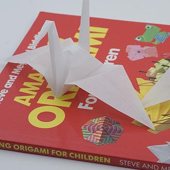 Origamicrane1