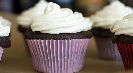 Palette_cupcake