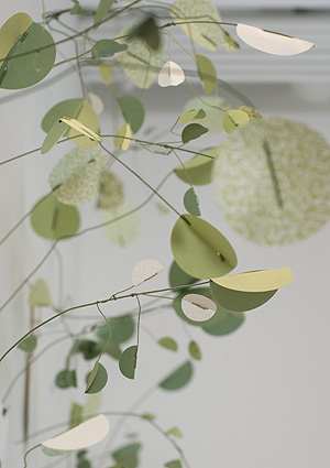 Treehouse_leaves