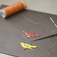 Closures_stitchingbirds