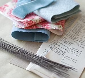 Fabricstam_supplies1