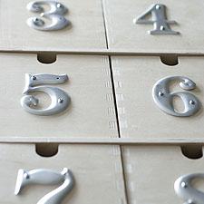 Storagespiffup_inplace