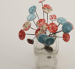 Fabricstam_bouquet1