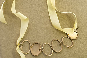 Locketlinks_necklace2