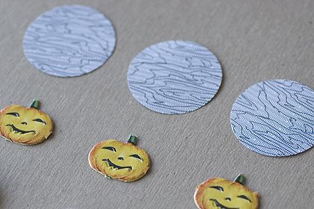 Fauxbois_pumpkins