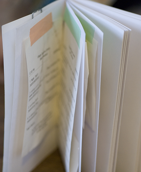 Cafecartolina_librarybooklists