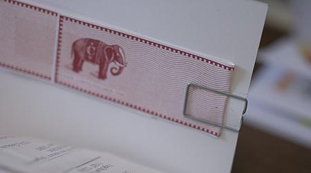Cafecartolina_elephant