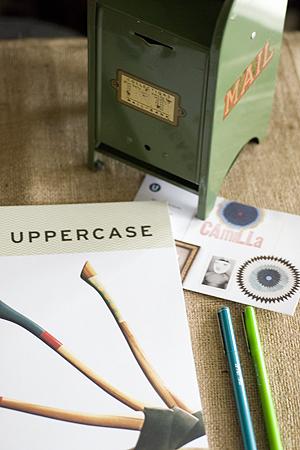 Uppercase_no3