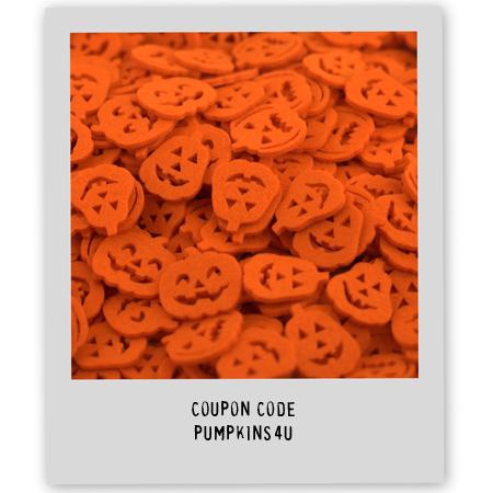 Pumpkins4U