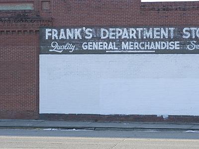 Franks_dept_store