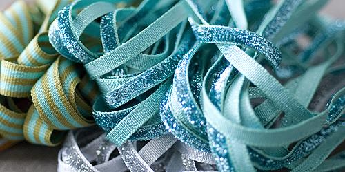 Lastweek_ribbon