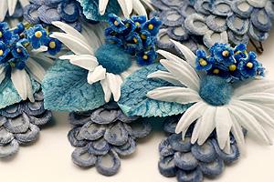 Blue_Bouquet2
