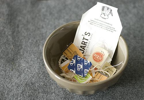 Tea_tags