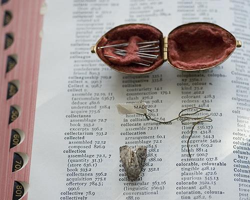 Nut_moth_wire