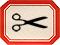 Scissors_DIY