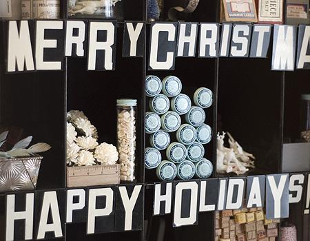 Merry_Holidays