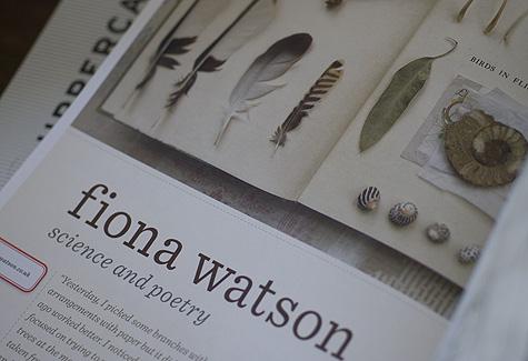 Uppercase_fiona_watson