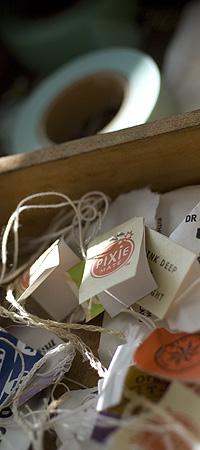 Tea_tagging