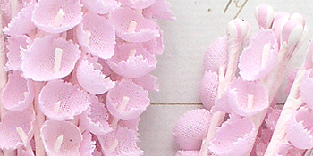 FT1043_LtPink_Lily-of-the-Valley2