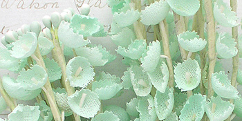 FT1046_LtMeadowGreen_Lily-of-the-Valley2