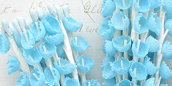 FT1047_Turquoise_Lily-of-the-Valley2
