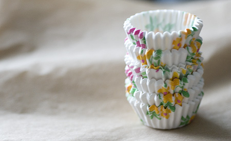 Cupcake_liners