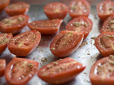 Tomatoes_preroasting