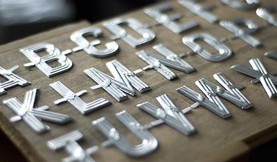 M2046_Aluminum_Deco_Letters