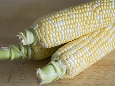 Fresh_corn