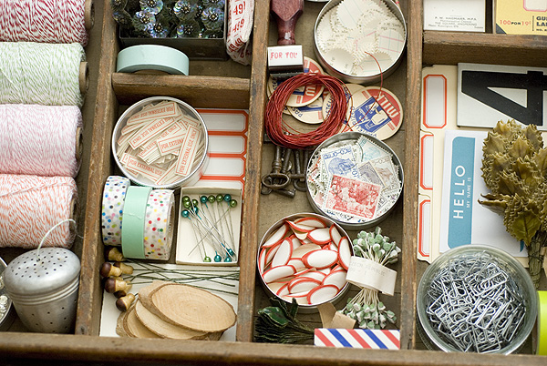 Gift_Wrapping_Drawer_4