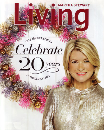 Martha_Dec_Cover_400x500