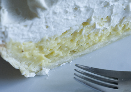 09_28_2011_pie_2