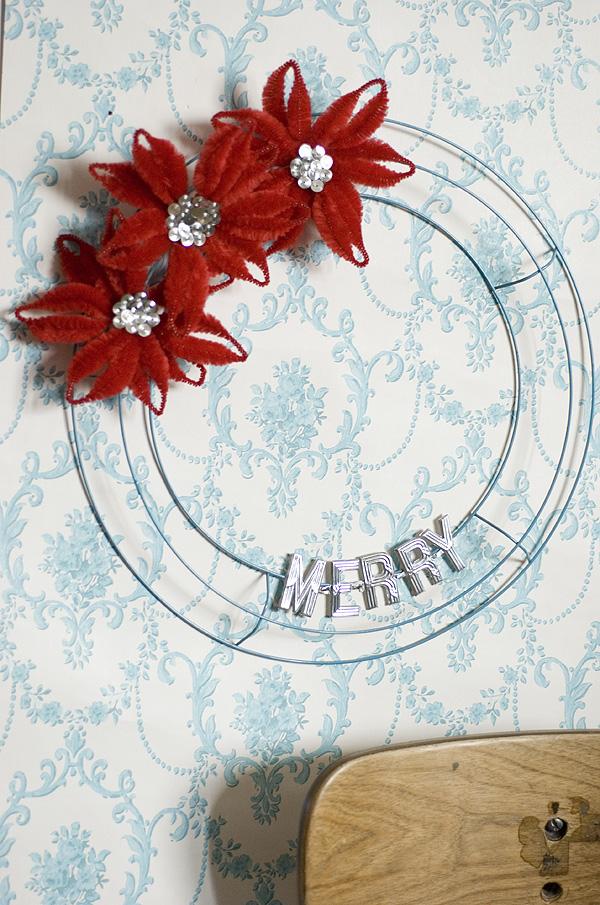 Wreath_Redux_finished