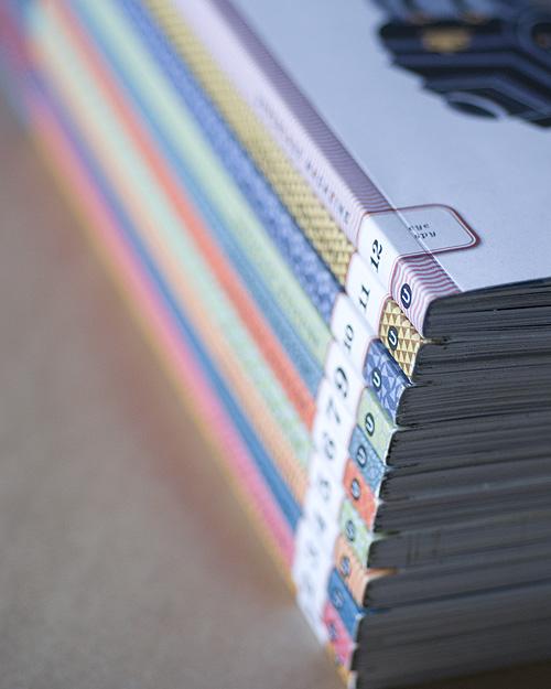 01_25_2012_uppercase_spine